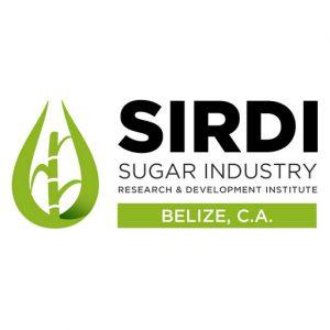 SIRDI Logo