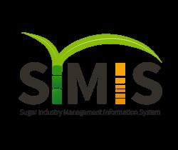 Belize Sugar Industry Management Information System
