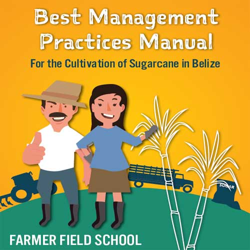 SIRDI Farmer Field School Manual