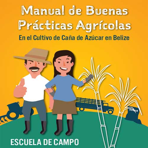 Sirdi Farmer Field School Manual Spanish Version
