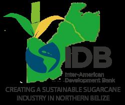 IDB Project