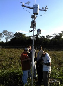 weather-station-1